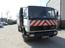 MERCEDES-BENZ 1317 Dump Trucks For Sale, Tipper Truck, Dumper/tipper ... Mercedesbenz Actros 1845 Ls 4x2 Bigspace Classtruckscom Mercedes Benz Military Truck 3d Model Truck Gains Semiautonomous Driver Assists Mercedesbenz Atego Tow Trucks For Sale Recovery Vehicle Wrecker Used Trucks For Sale Mercedesbenzcouk Heres What The Glt Pickup Could Look Like Conrad 782250 Arocs With Schwing S36x Concrete Acos1844ls_truck Tractor Units Year Of Mnftr Actros2546 Tractor 2018 Price Worlds Safest Made Safer Active Future 2025 World Pmiere Youtube