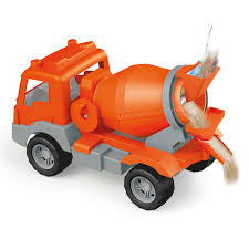 Siva Toys Shop | Cement Truck | Purchase Online Amazoncom Bruder Mb Arocs Cement Mixer Toys Games Toy Expert Episode 002 Truck Review Youtube Maisto Builder Zone Quarry Monsters For Kids Red Bestchoiceproducts Best Choice Products 75in Set Of 3 Friction 02744 Cstruction Man Tga Castle Harga Rhino Bricks Alat Berat Blocks Cheap Concrete Truck Find Deals New Childrens Tin Mixing Barry Ebay Mixer Others On Carousell Lego City 60018 Yellow Rc Car Vehicle Vehicles Action