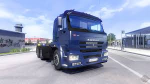 Euro Truck Simulator 2 - Best Russian Trucks For The Game. Redbull Dakar Rally Russian Kamaz Race Truck Desert Racing Sand Russian Trucks Wwwgrantsharkeystore War And Peace Show 2012 Maz Heavy Truck Youtube 5440 A9 Tested On 118x Ets2 Mods Euro Centipede Ural Trucks Show Tough Military Heritage Motioncars Extreme Locations 1 Crazy People Set Vector Illustrations Chinese Stock Archives Page 27 Of 70 Legearyfinds Offroad 3d For Android Free Download Software Russian Truck Ural 4320 130x Mod Simulator 2 Mods Ukraine Border Guards Begin Checks Aid Reuters