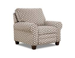 Simmons Harbortown Sofa Big Lots by Chair Wondrous Simmons Rocker Recliner With Remarkable Stylish