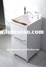 Home Depot Utility Sink by Utility Sink With Cabinet U2013 Meetly Co