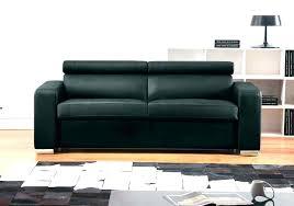 canape convertible noir et blanc canape lit noir canape convertible noir et blanc canapa sofa divan
