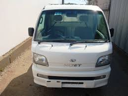 Selling Out / Hijet Truck / AT + Air Conditioner + Power Steering ... Daihatsu Hijet Truck 2014 3d Model By Humster3dcom Youtube Japanese Used Mini Trucks Kei Van Toyota S38 Indonesia Kei Cars Pinterest 2009 Aug White For Sale Vehicle No Za63220 Ru Exporter For Trading Cars Daihatsu Hijet Truck Vin S201p00907 2013 Sale 3796 Myanmar No1 Website 360 View Of Hum3d Store Dec Za62477 Hd Car Images Wallpapers 41968 S35
