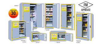 ecosafe safety cabinets and fume hoods