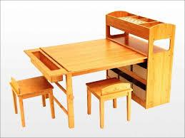 Art Master Activity Desk Art by Bedroom Wonderful Desk And Easel For Toddler Desk Storage Ideas