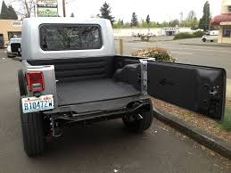 Jeeps & Accessories   Spray-On Truck Bed Liners   Portland, Oregon Leer Fiberglass Truck Caps Cap World Sprayon Bed Liners Portland Oregon Car Suv Accsories Toyota Tacoma Bozbuz Occ Auto Customization 2099 Lejeune Detailing Supplies Northwest Or Maine Canopy Cover Lids Egr Autonneau Covers Leer Parts Used Rack Ladder Straps Home Depot Or 10652 Ne Holman St New Location Linex Nw Running Boards Fuel Tanks Equipment The