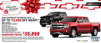 Hendrick Chevrolet Shawnee Mission Chevy Dealership Near Kansas City Craigslist Las Vegas Cars Trucks By Owner 2019 20 Top Car Models Dale Enhardt Jr Chevrolet In Tallahassee Serving Woodville Lloyds Blog Crain Buick Gmc New Used Vehicles Conway Patsy Lou Flint A New Vehicle Dealer Denton Tx For Sale Less Than 1000 Dollars Autocom Titusville Florida Vans And Suvs For Hyundai Dealership Ca Bakersfield John Thornton Chevy Near Atlanta The Tucson Is Hyundais Current Success Story Yet Lifted 90 Photos 39 Reviews Dealers 2021 E Bell 6000 Will This 1971 Lincoln Coinental Mark Iii Make Its