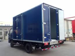 Professional Meat Fish Frozen Food Medicine Truck Box For Sale ... Shop Truck Tool Boxes At Lowescom Northern Equipment Alinum Heavyduty Inframe Box 2009 Kenworth T270 For Sale From Used Pro 866481 Flat Decks For Trucks T Two Industries On 2007 Intertional 4300 26ft W Liftgate Tampa Florida Alinium Panel Bodydry Cargo Van Body Buy Utility Truck Box For Srw Pickup 1183 Youtube 3 Door Ute Storage Trailer Camper Ford E350 Pink And Purple Dump Or Plus Turbo John