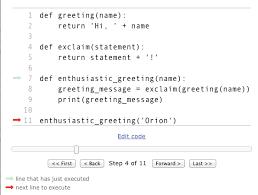 Mathceil Python 3 by Nerdology Learn To Program The Fundamentals U2014 Week 3 Exercise