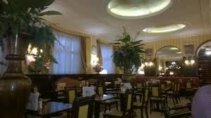 cafe maldaner gmbh 26 bewertungen wiesbaden marktstr