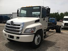 2019 HINO 268 CAB CHASSIS TRUCK FOR SALE #289327 New 20 Mack Gr64f Cab Chassis Truck For Sale 9192 2019 In 130858 1994 Peterbilt 357 Tandem Axle Refrigerated Truck For Sale By Arthur Used 2006 Sterling Actera Md 1306 2016 Hino 268 Jersey 11331 2000 Volvo Wg64t Cab Chassis For Sale 142396 Miles 2013 Intertional 4300 Durastar Ford F650 F750 Medium Duty Work Fordcom 2018 Western Star 4700sb 540903 2015 Kenworth T880 Auction Or Lease 2005 F450 Youtube
