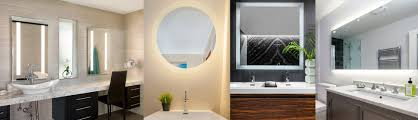 Bathroom Mirrors : Bathroom Mirrors Ottawa Home Design Popular ... Ottawa Home Design New Designs Latest Modern Homes Bedroom 2 House For Rent Popular Colizzabruni Modern Hintonburg Infill Rinemahogany Plywood Bathroom Tile Tiles Ideas Cool Cottage Sale Near Room Decor Beautiful Under Metalsiding Home In Excellent Gallery Cottages Planning Lovely To Mirrors Ranch Plans 30601 Associated Kitchen Refacing Cabinets Image