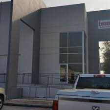 Emser Tile Natural Stone Dallas Tx by Emser Tile 15 Photos Building Supplies 11850 Hempstead Rd