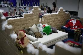 Classroom Door Christmas Decorations Ideas by 100 Classroom Door Decorations For Christmas Best 25