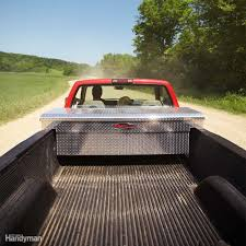 100 Pick Up Truck Tool Box Best Up Boxes For S How To Decide Which To Buy