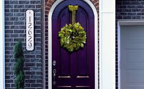 Front Door Side Panel Curtains by Door Front Door Window Studious Best Exterior French Doors