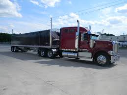 Photo Gallery - Wilson Trailer Sales Vomac Truck Sales On Twitter Derrick Wilson Trucking Llc From Terry Akunas Industry Portfolio Halliburton Truck Driving Jobs Find Lines Volvo Vnm 420 Youtube Lexington South Carolina Transportation Service Wylie Providing Quality Logistical And Tire Tires 1600 E Pierce Ave Mcalester Solved Use The Above Adjusted Trial Balance To Ppare Wi Services James Home Facebook Jm
