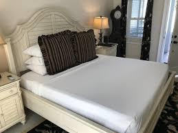 El Patio Motel Key West Fl 33040 by Gardens Hotel Key West Fl Booking Com