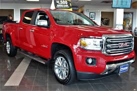 Sault Ste. Marie - New GMC Canyon Vehicles For Sale Gmc Sierra All Terrain Hd Concept Future Concepts Truck Trend 2015 3500hd New Car Test Drive Vehicles For Sale Or Lease New 2500hd At Ross Downing In Hammond And Gonzales 2010 1500 Price Trims Options Specs Photos Reviews 2018 Indepth Model Review Driver Lifted Cversion Trucks 4x4 Dave Arbogast 2019 Denali Sale Holland Mi Elhart Lynchburg Va Gmcs Quiet Success Backstops Fastevolving Gm Wsj 2016 Chevrolet Colorado Diesel First