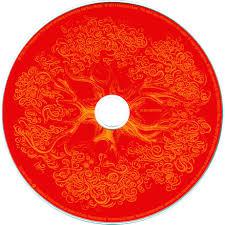 The Smashing Pumpkins Oceania Panopticon by Smashing Pumpkins Oceania Download Zip Dxr File Download