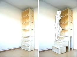 easy garage storage and benchdiy cabinet ideas build u2013 venidami us