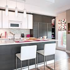 laboratoire de cuisine cuisine laboratoire cuisine inspirations décoration et