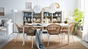 Dining   IKEA Singapore - IKEA Rattan Ding Chairs Ikea Room Ideas Rare Ikea Urban Designer Chair White Fniture Tables Interesting Oak Teal Top 28 Slipcover Henriksdal Frode Komnit Uk Minimalis Rattan Fniture Amazing Norraryd Black Wishes Ding Chair 4 Chairs Calypso By Wigerdals Vrld On Carousell