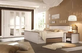 welche farbe fur schlafzimmer wande caseconrad