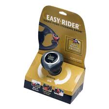 Good Vibrations Easy-Rider Tight Turn Steering Knob-120-G - The Home ... Northern Tool Automotive Auto Body Tools Equipment Good Vibrations Easyrider Tight Turn Steering Knob120g The Home Truckbox Photos Visiteiffelcom Agathas Build Thread Archive Igotacummins Official New York Jil Sanderaccsoriesbelt Huge Selection Animal Health Tractor Supply Co Amazoncom Dee Zee 91716 Triangle Trailer Box For Life Out Here Lawn Garden Expert Advice Best Idea Ever For Tailgating Convert Your Truck Retail Apocalypse Cant Keep Down Bloomberg