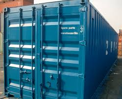 100 40 Ft Cargo Containers For Sale New Container Container Ft 20 Container Buy 20 Container Container FtNew Container Product On Alibabacom