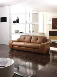 100 Sofa Living Room Modern Detail Feedback Questions About Classic 123 Latest Desgin