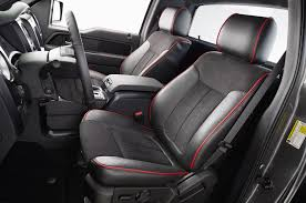 Ford Lightning? Meet The 2014 Ford F-150 Tremor - Truck Trend Best Way To Restore King Ranch Ford Truck Seats Youtube Replacement Super Duty F250 F350 Oem 2001 2002 2003 1989 F150 092014 Clazzio Leather Seat Covers 7201 1967 F100 Ranger Red Obsession Hot Rod Network 100 Bench For Sale Van Ebayamazon Com 02003 Lariat Cover Driver Bottom Tan New Explorer Price Photos Reviews Safety 20 Inspirational Ford Motorkuinfo 2016 Center Console Install Crew Cab Replacement Interior
