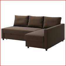 canapé stockholm ikea cuir canape ikea backabro two seat sofa bed ektorp 3 places kivik 2