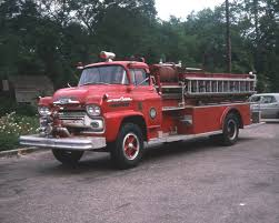 CCFR Department History Pierce Manufacturing Custom Fire Trucks Apparatus Innovations Suffolks Mercedesbenz Unimogs Save Lives And Reduce Costs Ford C Series Wikipedia 55m Low Price Brand New Truck Fighting Pumper For Sale Us Air Force Utilizes Idle Reduction Technology With Eleven E Nolvadex Price In Pakistan 40mg Per Day How Do I Get A Cape Fd Looking To Purchase New Fire Truck Ahead Of Tariff Department Candaigua York Howo 6x4 Pricefire Specifications Engine 81 China North Benz Beiben Rescue Water Tank