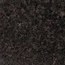Black Pearl Granite Stone Application Area Flooring