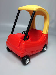 LITTLE TIKES Cozy Coupe Car Dollhouse Size And 50 Similar Items Product Findel Intertional Little Tikes Cozy Truck By Youtube Coupe Shopping Cart For Kids Great First Toddler Car From Southern Mommas Target Possibly 2608 Basketball Hoop Vintage 80s 90s Original Theystorecom Toy Review Of Walmart Canada Price List In India Buy Online At Best Shop Free Shipping Today Overstockcom Cozy Truck Boys Styled Ride On Toy Fun The Sun Finale Giveaway