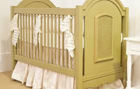 100 bratt decor venetian crib craigslist the fun lasts