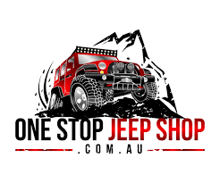 Bold, Playful Logo Design For One Stop Jeep Shop Pty Ltd By ... Her Truck Refinishers One Stop Shop Melbourne Project Maza Auto Collision Passenger 2015 Intertional Prostar Holland Mi 5001286913 Afe Air Intake System Pro Dry S 92007 Ford 60l Italeri 124 Lvo F16 Reefer Truck Perths Hobby Repair In Rio Rancho Nm Ase Certified Mechanic Revell 07523 Mercedes Benz Actros 1854 Ls V8 Water Tanks Tank Supplies Blanche Harbor Tamiya 114 Knight Hauler Kit Tyres Rubber 8 Ford Aeromax Siku 150 Car Transporter