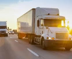 100 Stl Trucking Accident Law St Louis Etzkorn Etzkorn LLP