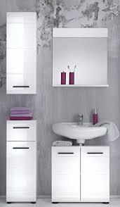 badezimmerprogramm mehr als 200 angebote fotos preise