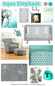 Babyletto Skip 3 Drawer Changer Dresser by Babyletto Hudson 3in1 Convertible Crib Bingo 3 Drawer Changer