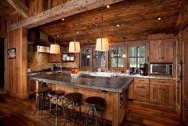 Gorgeous Log Home With Wrap Around Porch | Home Design, Garden ... Decorations Log Home Decorating Magazine Cabin Interior Save 15000 On The Mountain View Lodge Ad In Homes 106 Best Concrete Cabins Images Pinterest House Design Virgin Build 1st Stage Offthegrid Wildwomanoutdoor No Mobile Homes Design Oregon Idolza Island Stools Designs Great Remodel Kitchen Friendly Golden Eagle And Timber Pictures Louisiana Baby Nursery Home Designs Canada Plans Plan Twin Farms Bnard Vermont Cottage Decor Best Catalogs Nice