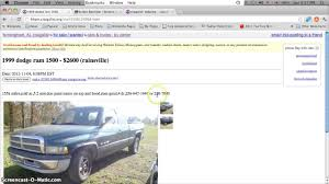 Craigslist Cars Birmingham Al | Home Design