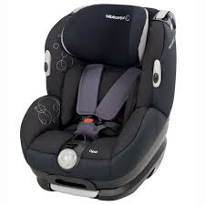 siège auto autour de bébé siège auto opal de bébé confort sièges auto groupe 0 1 wishlist