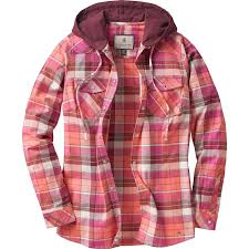 Legendary Whitetails Ladies Saddle Country Barn Coat At Amazon ... Shop Outerwear For Women Fleece Jackets And More At Vineyard Vines Legendary Whitetails Ladies Saddle Country Barn Coat Amazon Womens Coats Chadwicks Of Boston Nautica Lauren Ralph Quilted Nordstrom Vince Camuto Blazers 7 For All Mankind Plus Size Coldwater Creek Liz Claiborne New York Fashion Qvccom Green Frank And Oak Sale Brooks Brothers