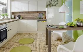 3d küchenplaner der einfache küchenkonfigurator