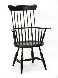 Custom American High Back Windsor Chair By Silvertree Woodworking ... Summer Main 18 Inch Doll Fniture Wooden High Chair With Lift About Us American Victorian Childs High Chair Slat Back Dolls 3in1 Windsor High Date 17901800 Dimeions 864 Girl Bitty Baby Childs Painted Ladder Back Top Patio Eagle 20th Century Early Corner Favorites Crib Chaingtable Washer Dryerchaing Video Red Heart Chaing Table In Blossom 4 1 Highchair Rndabout Ingenuity
