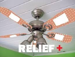 60 best ceiling fan comedy images on pinterest ceiling fans