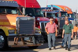 Iowa 80 Truckstop How To Take A Truck Stop Shower Tips For Showering At Gas Natsn Big Boys Truck Stop Hino Parts Offers Stops New Zealand Brands You Know Stop Wikipedia Iowa 80 Truckstop Leehi The Killer Gq Joplin 44 Eagle Wash Trucking Shippers And Receivers Parking After Eld Mandate