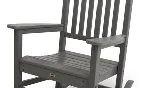 Target Outdoor Cushions Chairs by Furniture Deep Seating Patio Furniture Inner Cast Aluminum